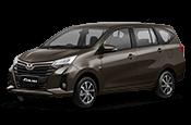 calya-icon Toyota Vios