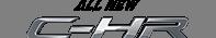 chr-logo Toyota Vios