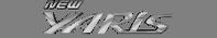 yaris-logo Toyota Vios