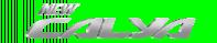 calya-logo Toyota Vios