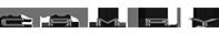 camry-logo Toyota Vios