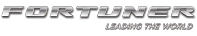 fortuner-logo Toyota Vios