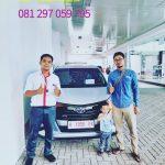 IMG-20200401-WA0021-150x150 Home