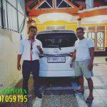 IMG-20200401-WA0041-150x150 Home