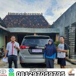 testi2021-2-150x150 Home